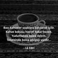 Özlem Sözleri 2019: En Güzel, Yaralı Ve Hasret Kokan 100 Güzel Söz -  onedio.com