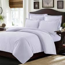 valencia oversized duvet cover set