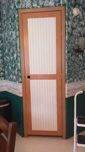 Best Nice Interior Doors Images On Pinterest - Manufactured home interior doors