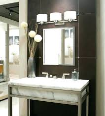 Modern Bathroom Light Fixtures Modern Bathroom Lighting Fixtures New Awesome Designer Bathroom Lighting
