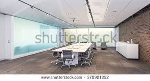 office meeting room. wonderful office meeting room office illustration to room e