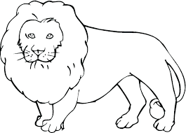 printable pictures of animals to color. Perfect Printable Wild Animals Coloring Pages Printable Animal Free Color  To Printable Pictures Of Animals Color T