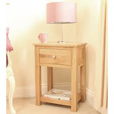 mobel oak console table. Oak Bedside Table | See More Side Tables At Big Blu Furniture Mobel Console