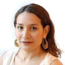 PhD defence: Elena Escalante Block - PLATO