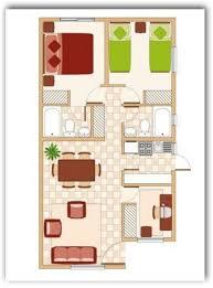 Diseños De Casas Pequeñas Bonitas Y Economicas  YouTubeDiseo De Casas Pequeas