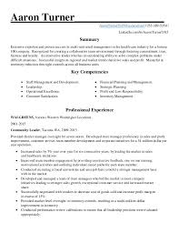 Retail Assistant Manager Resume Objective store manager resume objective Tolgjcmanagementco 42
