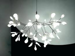 tree branch crystal chandelier tree branch chandelier lighting