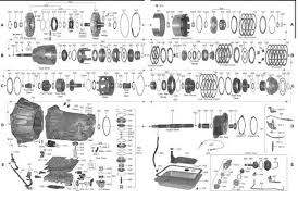 images of g1800 kubota tractor wiring diagrams wire diagram riding mower wiring diagram on 10 hp kubota engine wiring diagrams riding mower wiring diagram on 10 hp kubota engine wiring diagrams