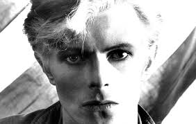 <b>David Bowie</b> photography exhibition to open in Brighton next month