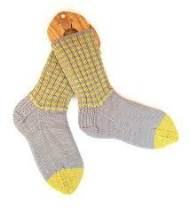Sock Knitting Foot Size Chart How To Knit Socks Basic Sock Recipe Vickie Howell