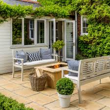 Patio Designs Pictures Uk Patio Ideas Patio Gardens Patio Design Ideas Patio