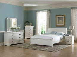 white furniture room ideas. Delighful Ideas Full Size Of Bedroom Cool Retro White Furniture Set 25 Themed Design Ideas   To Room I