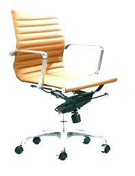 Stylish home office chairs Lightweight Stylish Home Office Chair Stylish Desk Chair Stylish Office Chair Stylish Desk Chair Stylish Office Chairs Sellmytees Stylish Home Office Chair Sellmytees