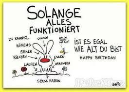 Geburtstag Geburtstagparty Sprüche Geburtstag Lustig Sprüche