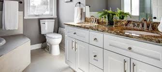 white shaker kitchen cabinet. White Shaker Kitchen Cabinet