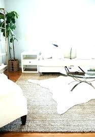 rug over carpet rug over carpet ideas area rugs area rug over carpet area rug over