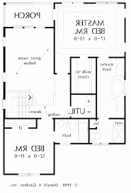 Small Three Bedroom House Home Design 653489 Small 3 Bedroom 2 Bath Southern Cottage With
