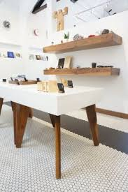 modern retail furniture. tables and shelves for lon little shop boulder co finart finartco retail designmodern furnitureshelves modern furniture