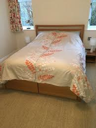 superking duvet cover quality from john lewis 100 cotton