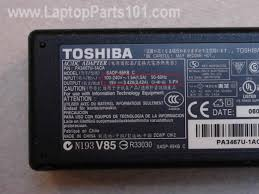 ac dc power adapter laptop parts 101 dell charger center pin voltage at Dell Laptop Power Supply Wiring Diagram