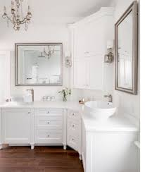 bathroom sink furniture. angle cabinet with space in between counter and uppers bathroom sink furniture l