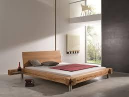 modern wood beds. Wonderful Wood Modern Wood Bed Frame 16 Best Images On Pinterest Throughout Beds