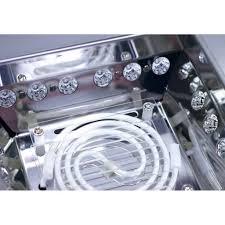 Ccfl Led Lamp Voor Nailart Manicure Pedicure Kopen Bij