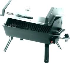 char broil tabletop gas grill tabletop gas grill portable tabletop gas grills gas grill w portable