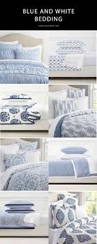 lifestyle expert and blogger can anderson has the scoop on 20 trendy bedding must haves