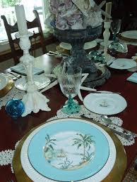 lenox british colonial. Beautiful Lenox Lenox British Colonial Throughout