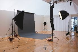 best photo backdrop stand how to