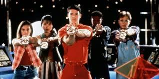 Mighty Morphin Power Rangers White Light Part 1 23 Best Original Power Rangers Episodes For Newbies Inverse