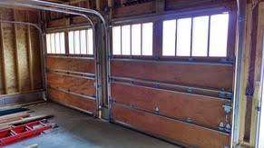 crawford garage doorsServices  Crawford Door Sales Company