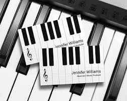 il_340x270.996503266_4elx music business card etsy on template visit card