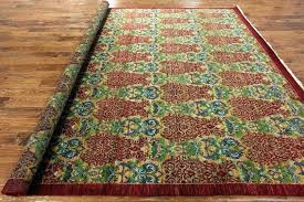 x square rug arts crafts hand knotted golden accuracy 0 yards 10x10 area large size of luxury square rug