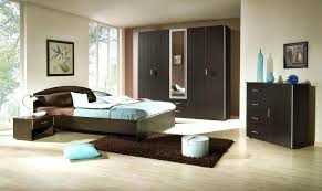 modern blue master bedroom. Blue Master Bedroom Decorating Ideas Modern Style And Brown