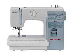 Singer Sewing Machine Multi Stitch Flipkart