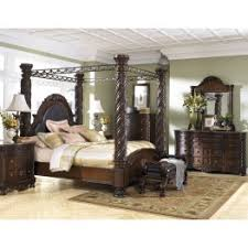 Small Picture Bedroom Sets Coleman Furniture