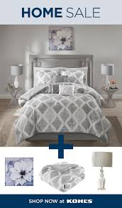 Shop bedroom sets at Kohl's. Like what you see? Shop this look! Now ...