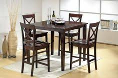 brenner dining group by lauren wells 5 pc find this pin and more on home kitchen dining room furniture
