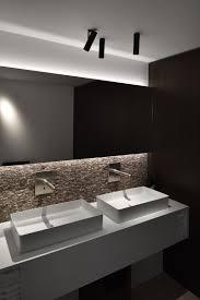 kreon lighting. Bathroom Lighting By Kreon Interior Kreon Lighting