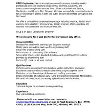 Lovely Mobile Crane Operator Resume Ideas Example Resume And