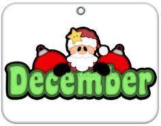 78 Best Cute Clipart Calendars Images Calendar Months In A Year