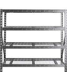 gladiator shelving systems gladiator shelving systems