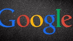 google office youtube. ergonomic google office youtube phone number london o