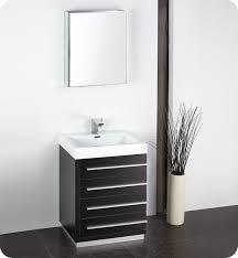 modern bathroom furniture cabinets. Additional Photos: Modern Bathroom Furniture Cabinets