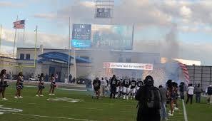 Only a few months remain before college football's early signing period. Jackson State Tigers Tailgating Supertailgate