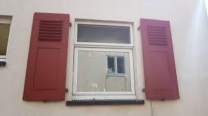 Alte Fensterläden In 35576 Wetzlar Für 100 Kaufen Shpock