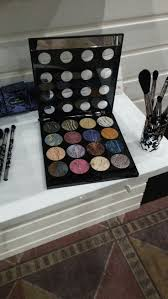 16 best Makeup Gift Sets images on Pinterest | Avon products ...