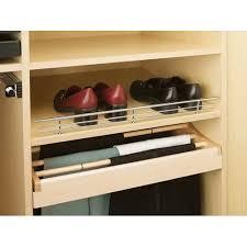 rev a shelf csr 17